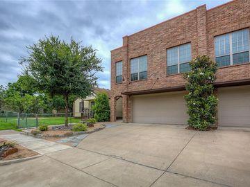 410 Wimberly Street, Fort Worth, TX, 76107,