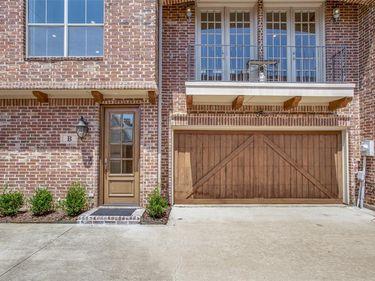 4033 Buena Vista Street #B, Dallas, TX, 75204,