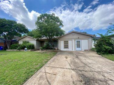 13639 Littlecrest Drive, Farmers Branch, TX, 75234,