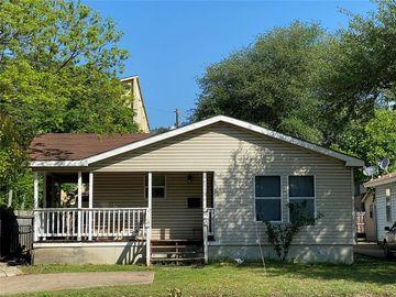 5633 Live Oak Street, Dallas, TX, 75206,