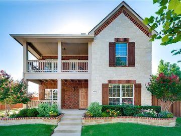 7842 Whitehart Street, Frisco, TX, 75035,