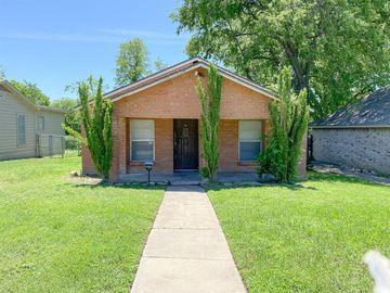 5229 Libbey Avenue, Fort Worth, TX, 76107,