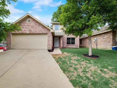 9905 Crystal Valley Way, Dallas, TX, 75227,