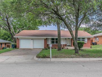 2250 Capri Drive, Fort Worth, TX, 76114,