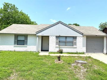 2405 Sweetwood Drive, Fort Worth, TX, 76131,