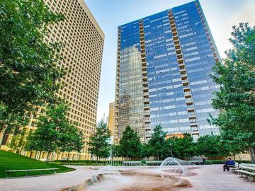1200 Main Street #2007, Dallas, TX, 75202,