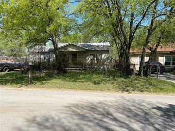 5506 Graham Street, Sansom Park, TX, 76114,