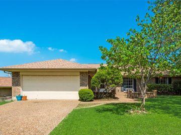 6801 Wilton Drive, Fort Worth, TX, 76133,