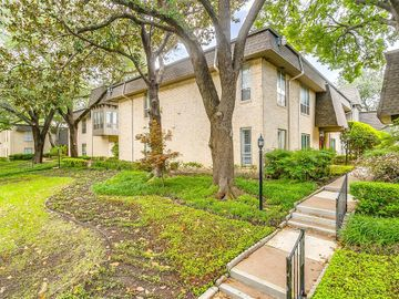 4320 Bellaire Drive S #139W, Fort Worth, TX, 76109,
