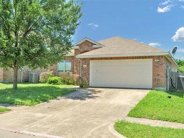 2012 Barclay Drive, Lancaster, TX, 75146,