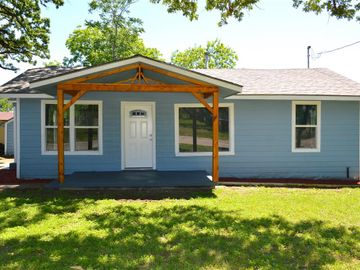 2705 Canton Drive, Fort Worth, TX, 76112,