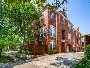 3902 Bowser Avenue, Dallas, TX, 75219,