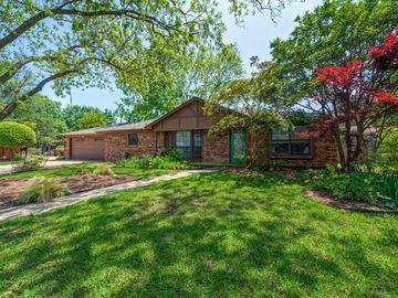 5316 Little Creek Court, Arlington, TX, 76017,