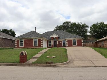 2113 Tippy Terrace, Edgecliff Village, TX, 76134,