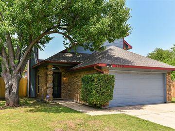 9000 Gainsborough Court, Fort Worth, TX, 76134,