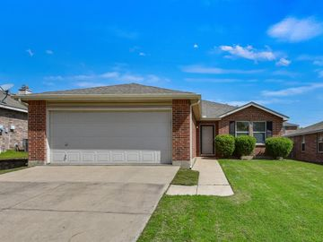 716 Tuscany Trail, Fort Worth, TX, 76179,