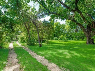 317 Burton Hill Road, Westworth Village, TX, 76114,