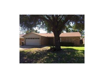 7278 Church Park Drive, Fort Worth, TX, 76133,