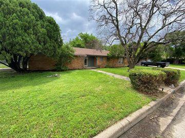 5801 Sandra Drive, Fort Worth, TX, 76133,