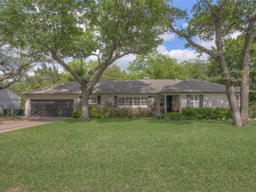 3905 Clayton Road W, Fort Worth, TX, 76116,