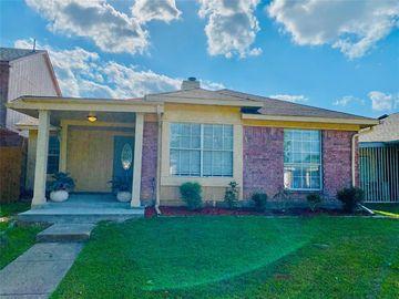 10527 Blackjack Oaks Drive, Dallas, TX, 75227,