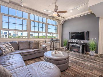 2600 W 7th Street #2454, Fort Worth, TX, 76107,