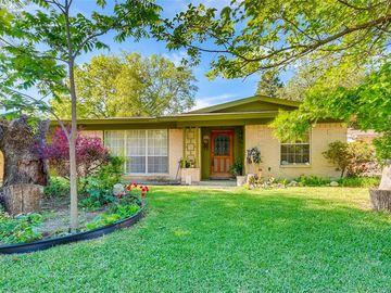 2519 Highwood Drive, Dallas, TX, 75228,