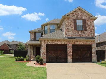 9144 Cottonwood Village Drive, Fort Worth, TX, 76120,
