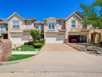 2615 Corbeau Drive, Irving, TX, 75038,