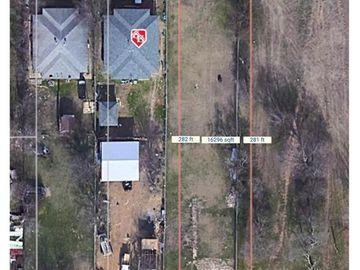 1220 Elva Warren Street, Fort Worth, TX, 76115,
