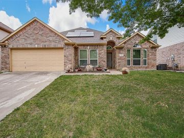 7701 Brook Meadow Lane, Fort Worth, TX, 76133,