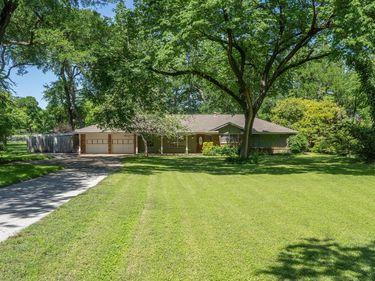 2218 Ivanhoe Circle, Grand Prairie, TX, 75050,
