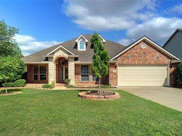 10812 Grayhawk Lane, Fort Worth, TX, 76244,