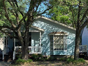 5637 Live Oak Street, Dallas, TX, 75206,