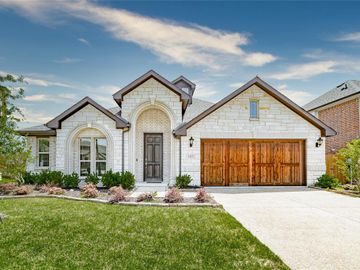 103 Millican Drive, Euless, TX, 76040,