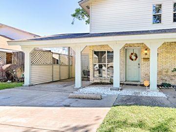 726 Baruna Circle, Garland, TX, 75043,