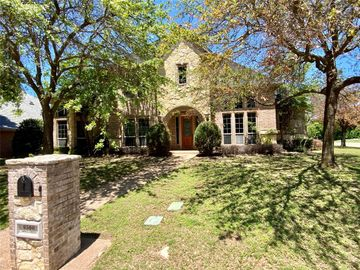 6500 Shoal Creek Road, Fort Worth, TX, 76132,