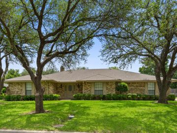 4417 Willow Way Road, Fort Worth, TX, 76133,
