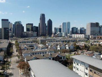 3015 Bryan Street #3C, Dallas, TX, 75204,