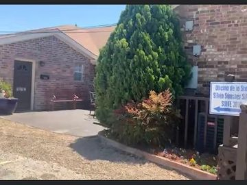 2340 Chandler Drive E, Fort Worth, TX, 76111,