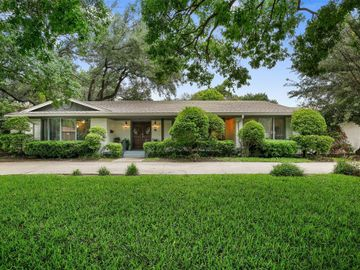 1612 Saxony Road, Fort Worth, TX, 76116,