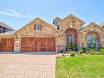 11909 Lostwood Trail, Fort Worth, TX, 76244,