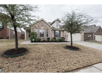 3012 Hollow Valley, Fort Worth, TX, 76244,