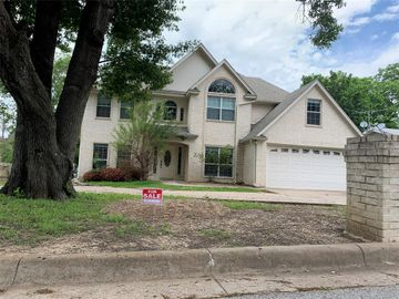 4828 Lowell, Fort Worth, TX, 76133,