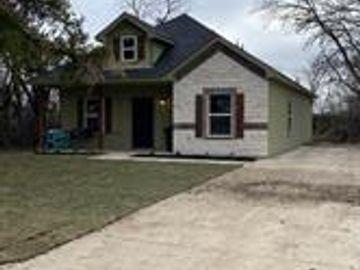 2424 N W 20 TH Avenue, Fort Worth, TX, 76106,