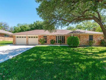 4016 El Cid Place, Fort Worth, TX, 76133,