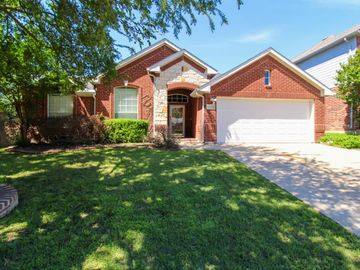 5220 Meadowland Drive, Fort Worth, TX, 76123,