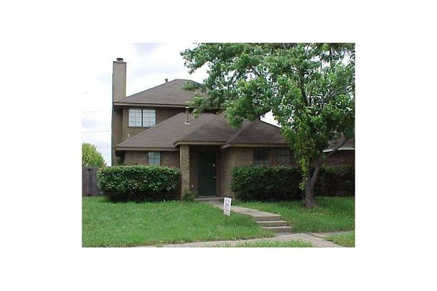 1543 Forest Creek Circle