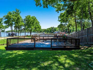 1713 Oak Shore Drive, Tool, TX, 75143,