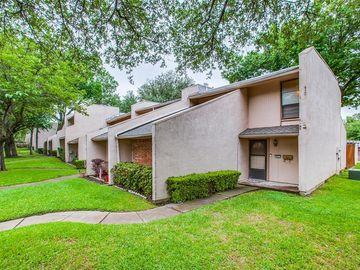 431 Arborview Drive, Garland, TX, 75043,